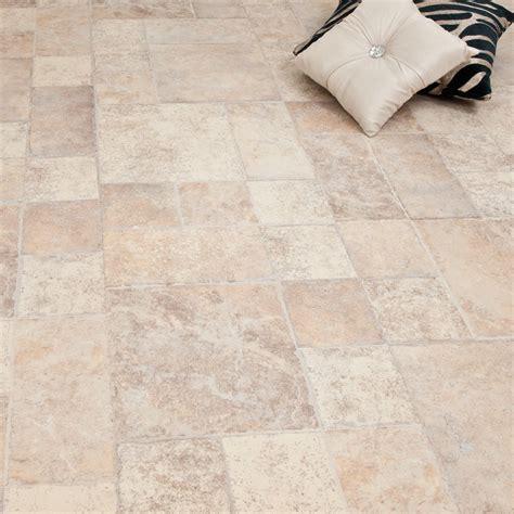 30 Magnificent Pictures Bathroom Flooring Laminate Tile Effect