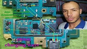 U202b U0645 U0633 U0627 U0631 U0627 U062a  U0627 U0644 U0634 U062d U0646  U0628 U0627 U0644 U064a U0648 U0633 U0628 U064a Samsung I9060i Charging Usb