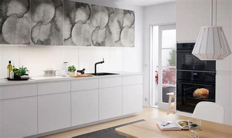 progettare casa ikea come progettare la tua cucina ikea casafacile