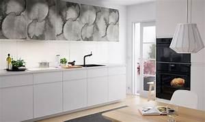 Come progettare la tua cucina ikea casafacile for Progettare cucina ikea