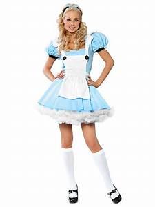 Disney Kostüme Männer : faschingskost me karnevalskost me g nstig kaufen ~ Frokenaadalensverden.com Haus und Dekorationen