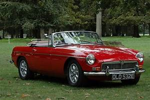 Mg Auto Nancy : oldtimer mg old car free photo on pixabay ~ Maxctalentgroup.com Avis de Voitures
