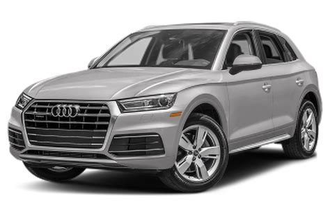 Audi Q5 Lease by 2018 Audi Q5 Suv Lease Offers Car Lease Clo