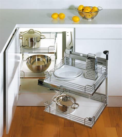 qama cuisine 35 best l 39 du rangement images on
