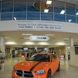 dallas dodge chrysler jeep    reviews car