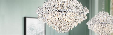 Top Chandeliers - designer lighting luxury chandeliers light fixtures
