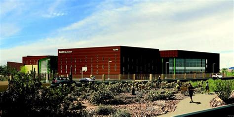 residents move  stop expansion  basis scottsdale
