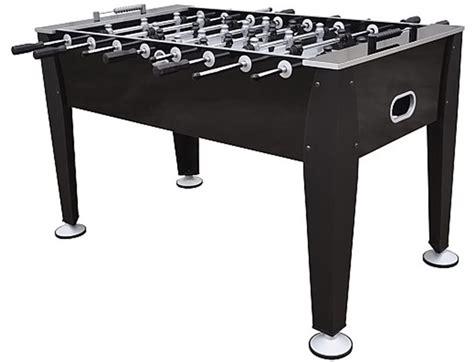 classic sport everton  foosball table