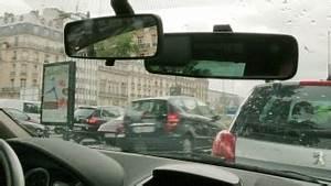 Retroviseur Conduite Accompagnée : permis moins cher louez une auto cole ~ Melissatoandfro.com Idées de Décoration