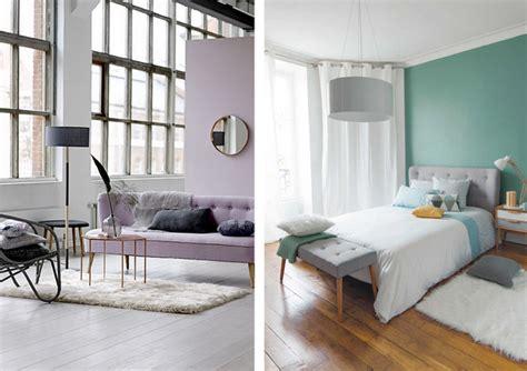 bureau design suedois davaus inspiration deco salon moderne avec des