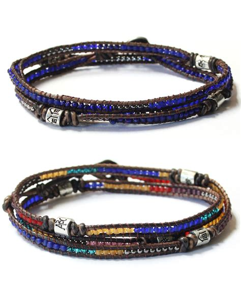 Fair Trade Wakami Leather Wrap Bracelets, Multiple Colors. Red Gold Wedding Rings. Quirky Engagement Rings. Lavender Engagement Rings. Real Earrings. 14k Rose Gold Bangle Bracelet. Friend Lockets. Blue Stone Wedding Rings. Popular Ankle Bracelets