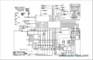 similiar bobcat t300 parts diagram keywords bobcat s130 spare parts catalog repair manual wiring