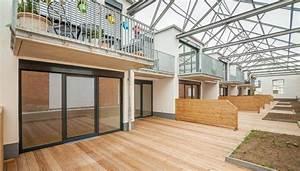 Wohnen In Bamberg : townhouses bamberg 2014 soularchitects ~ Orissabook.com Haus und Dekorationen
