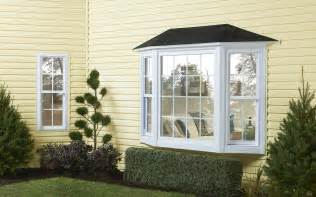 simple houses with bay windows ideas bargain outlet