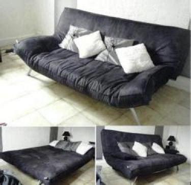 canapé 200 euros 12 canapés futons à moins de 200 euros pictures to pin on