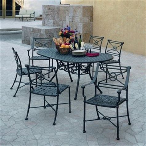 discount price woodard patio furniture customers reviews
