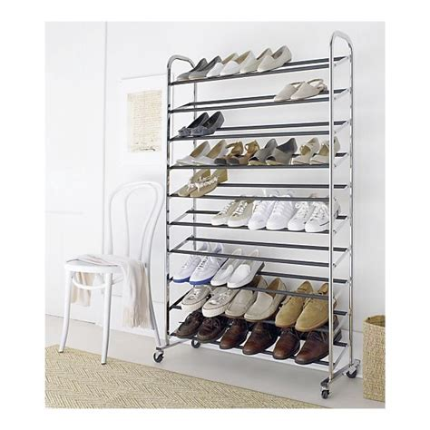 17 best images about shoe storage on shoes