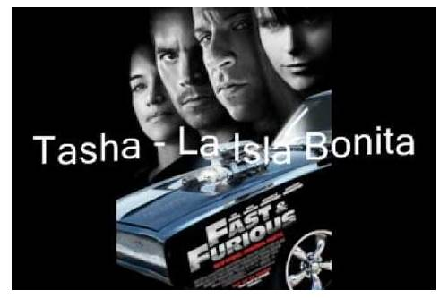 la isla bonita ringtone mp3 download