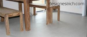 Polierter Estrich Preis : zertifizierter fachbetrieb f r designestrich berlin ~ Articles-book.com Haus und Dekorationen