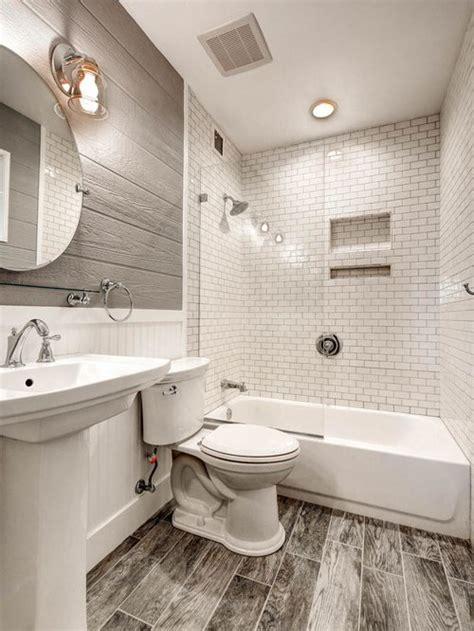 budget bathroom ideas decoration pictures houzz