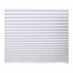 Matratze 90x190 Ikea : schottis store pliss ikea ~ Eleganceandgraceweddings.com Haus und Dekorationen