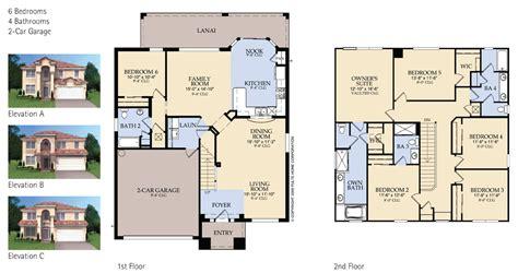floor plans windsor hills property  sale