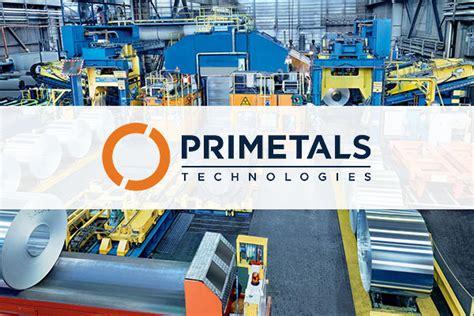 Primetals Technologies hires Global Head of C&B ...