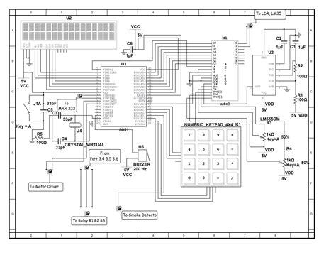 Morethegr Amateur Electronics