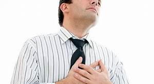 Колючий лежак доктор редокс от боли в спине и остеохондроза