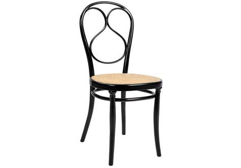 chaise n 14 thonet n 1 chair gebrüder thonet vienna milia shop