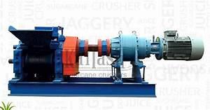 Buy Super Jumbo Heavy Chottu Single Mill With Planetary