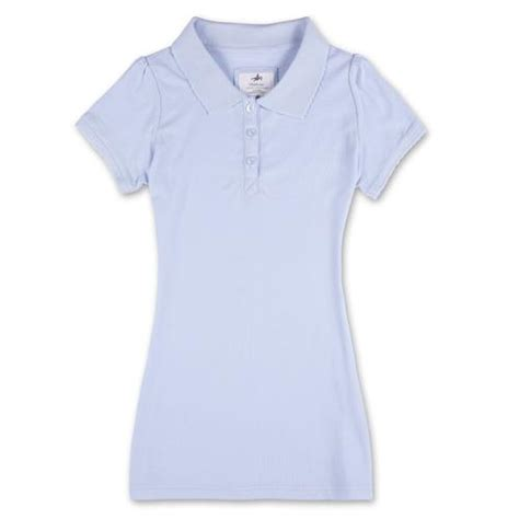 light blue polo shirt womens women rainbow polo shirt light blue end 10 1 2016 myt