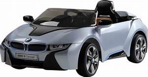 Bmw I8 Kaufen : elektroauto ksr group 6 v bmw i8 ride on hellblau kaufen ~ Kayakingforconservation.com Haus und Dekorationen