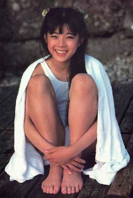 倉橋のぞみ プロフィール 女性 グラビアアイドル画像 Yahooブログ