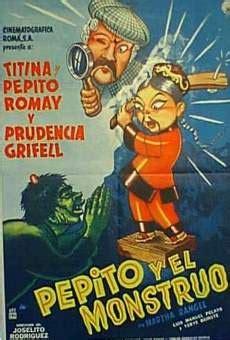 regarder the bridge on the river kwai complet film streaming vf hd pepito y el monstruo 1957 film en fran 231 ais cast et