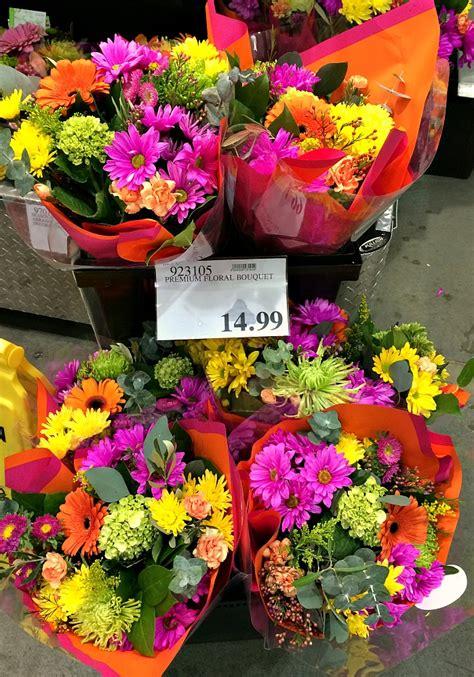 costco flowers beautiful flowers    bouquet