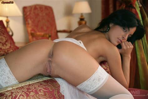 Porn Adult Image Gallery Hot Pussy