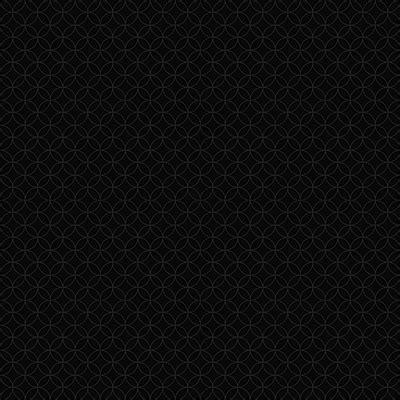 subtle patterns  textures    web project