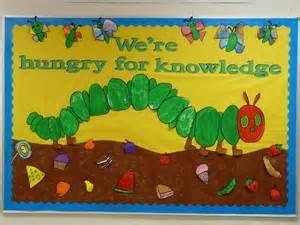 preschool bulletin board ideas images smarty 379 | 0718a69d4ffed37d47140a12f533d3ca