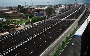 Best city roads in india. Best Bikes For Indian Roads in ...