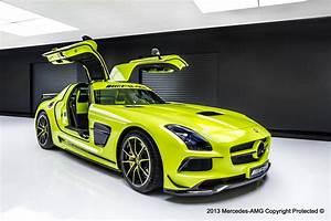 Mercedes Sls Amg : 2016 mercedes benz sls amg image 94 ~ Melissatoandfro.com Idées de Décoration