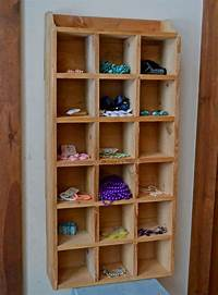 how to build wall shelves Ana White | $10 Cedar Cubby Shelf - DIY Projects