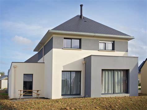 maison moderne avec toit maison moderne avec toit maison moderne