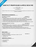 Free Online Resume Builder For College Students Free Resume Builder Student Resume Template College Resume Builder 2017 How To Create A Resume Resume Cv