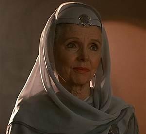 Amanda Grayson - Memory Alpha, the Star Trek Wiki