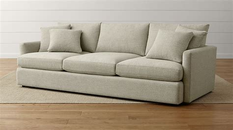 crate and barrel sofa reviews crate and barrel lounge sofa 83 review rs gold sofa