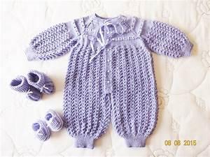 Tip Top Vo : tip top em tric feito a m o lil s v lecy tric elo7 ~ Maxctalentgroup.com Avis de Voitures