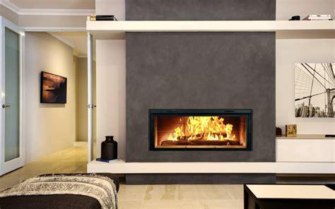 modern wood fireplace renaissance linear friendly firesfriendly fires Modern Wood Fireplace