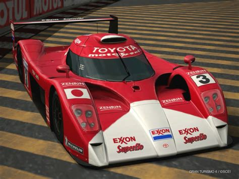 One Toyota by Toyota Gt One Photos News Reviews Specs Car Listings