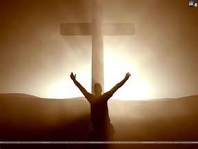 Christian Symbols Christianity